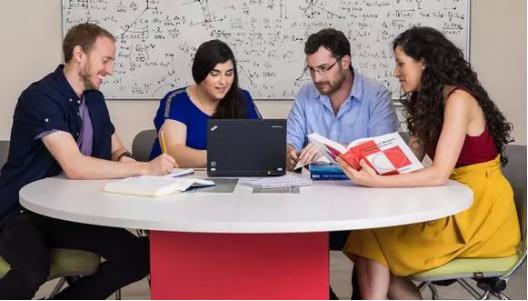 最新全球大学排名发布,TAU位居前十